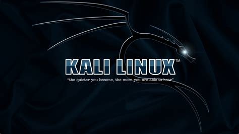 kali linux desktop themes kali linux wallpapers kali linux