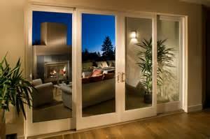 patio doors modern windows and doors los angeles