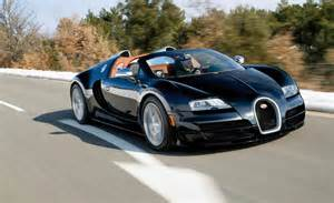 Fastest Bugatti Veyron Fascinating Articles And Cool Stuff Bugatti Veyron World