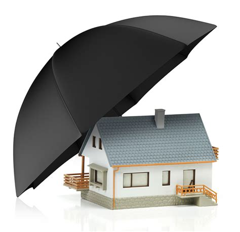 house contents insurance only why you need buildings insurance