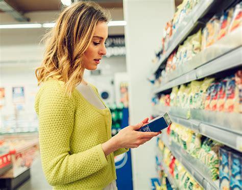 alimentazione calorie alimentazione sana la scelta dei cibi dipende dalle loro