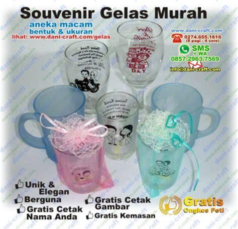 Taplak Batik Peta Indonesia craft souvenir pernikahan di bantul yogyakarta