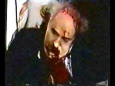 budd dwyer death pictures to pin on pinsdaddy budd dwyer live actual real live footage of budd dwyer take a revolver to his mouth