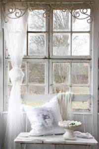 shabby chic white white shabby chic pictures photos and images for