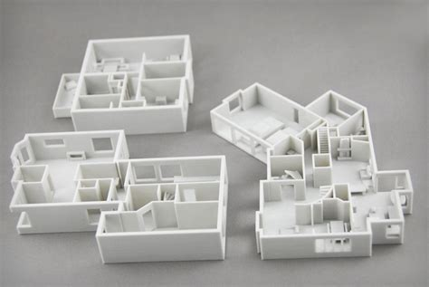 Best Floor Plan Website top 4 benefits of 3d printing models for architects 3d