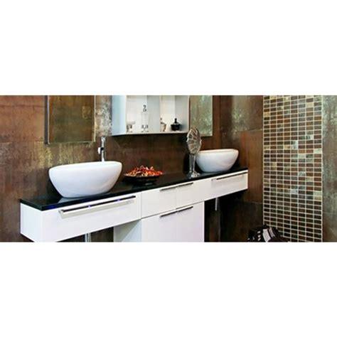 bagno market bagno market sas mobili e accessori per la cucina e il