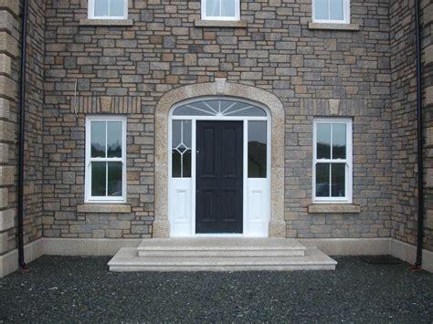front doors granite ridge builders granite front door steps great patio steps to replace an
