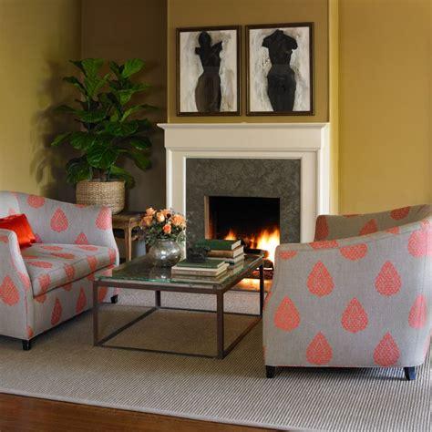 dunn edwards paints paint colors walls warm butterscotch de6151 trim historic white det653