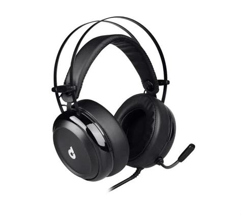 jual murah dbe gm pro gaming headset headphone viral