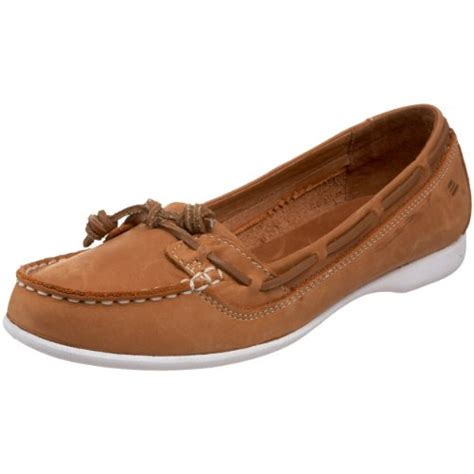 brown loafers with laces sebago s felucca lace loafer brown 10 m us