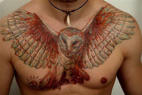 Besten Tattoos Der Welt 5493 by 5 Top T 228 Towierer Weltweit Und Ihre Atemberaubenden