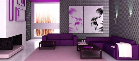 Wallpaper Dinding Bali | wallpaper bali 081999715330 jual dan pasang wallpaper