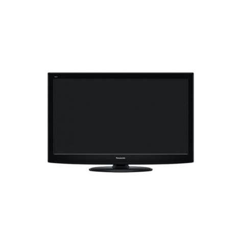 Tv Led Panasonic 42 Inch Malaysia panasonic hd 42 inch led tv th l42d22 price specification features panasonic tv on sulekha