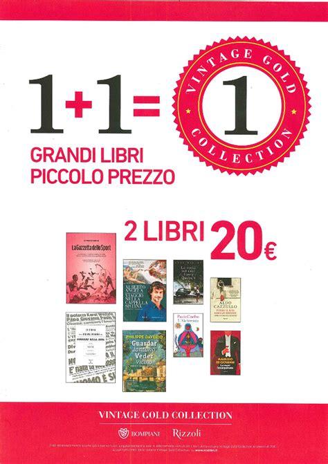 librerie mondadori catania libreria catania libri 28 images costo libreria su