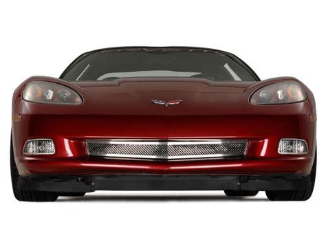 corvette accessories c6 c6 corvette exterior accessories from american car craft