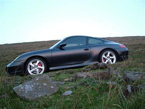 repair anti lock braking 2004 porsche 911 seat position control purchase used 2004 porsche 911 carrera coupe 2 door 3 6l in san mateo california united states