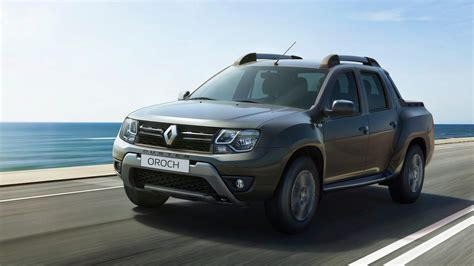 duster renault 2016 duster oroch 2016 201 bom vale a pena opini 227 o do dono