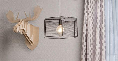 lampara de techo  jardin todas las lamparas