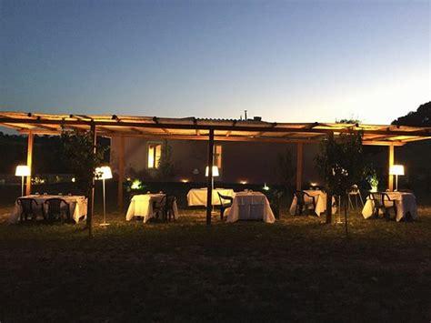 ristorante il giardino segreto il giardino segreto ristorante agrituristico tarano