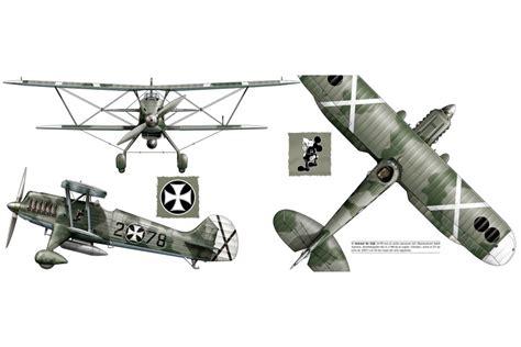 descargar libro aces of the legion condor aircraft of the aces heinkel he 51 alca 241 iz fresnos s a