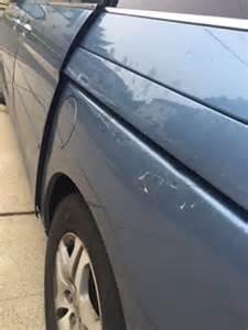 2011 Honda Odyssey Problems 2007 Honda Odyssey Sliding Door Malfunction 17 Complaints