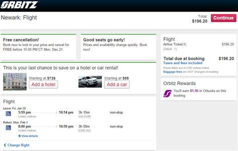 Jetblue Deal Calendar Southwest Cheap Fare Calendar Calendar Template 2016