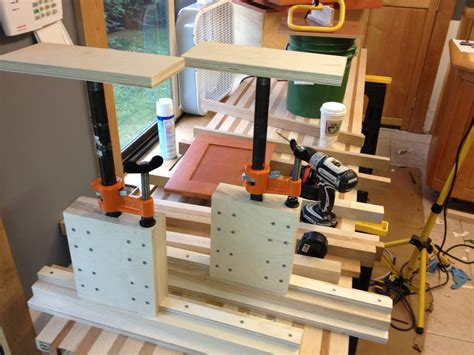 shop made woodworking jigs pin by stephen yeates on woodworking jigs and shop made