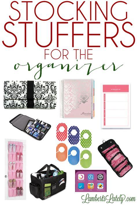 cool stocking stuffers 101 unique stocking stuffers for women lamberts lately