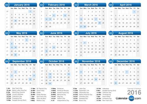 printable calendar 2015 11 x 17 2016 printable calendar 11 x 17 calendar template 2016