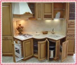 decorating ideas for a small kitchen creative ideas for small and narrow kitchen new
