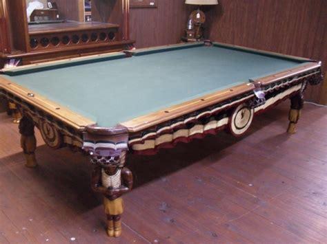 vitalie pool table vitalie
