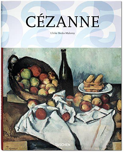 cezanne taschen basic art 3822856428 booklover trusted by 589 amazon com customers in usa marketplace pulse