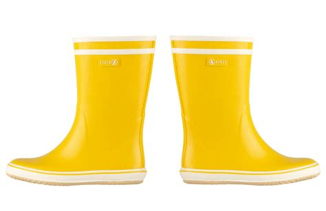 cartoon yellow boat cartoon drawing rain boots www pixshark images