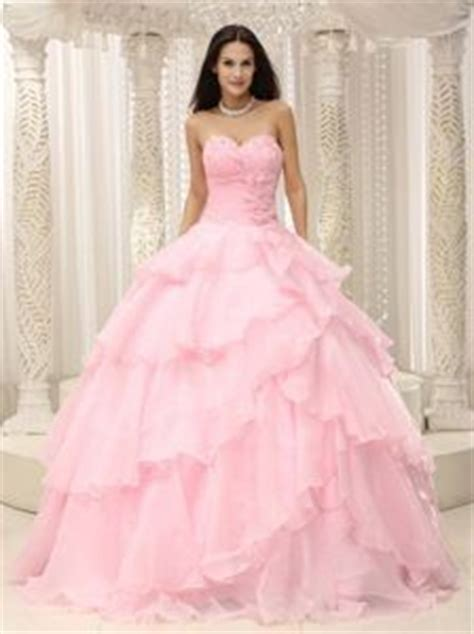 paris themed quinceanera dresses 1000 images about domineek s sweet 16 party paris theme