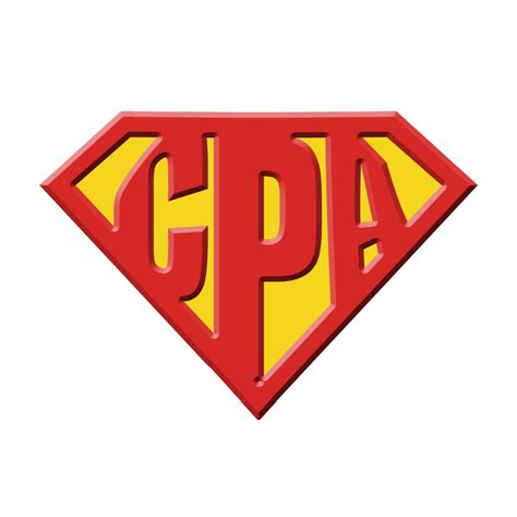 Cpa Or Mba by Cpa Career And Trend Pass Rates Prospect And Salary Info