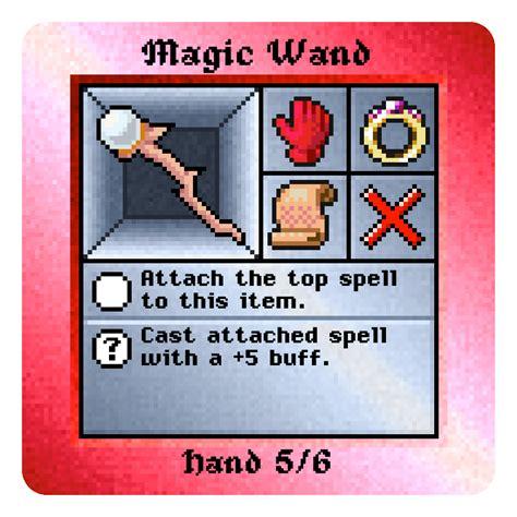 Spell Wardrobe by Wizard S Wardrobe Point Central