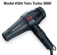 Hair Dryer Electric Shock recall turbo power electric held hair dryers