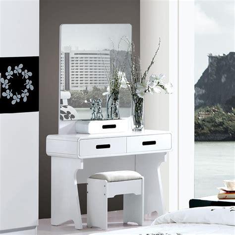 Cermin Ukuran Sedang 30 model cermin hias dinding minimalis modern terbaru 2017