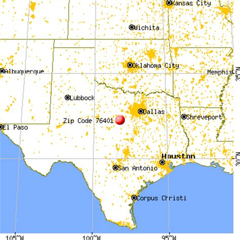 map stephenville texas 76401 zip code stephenville texas profile homes apartments schools population income