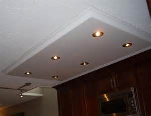 ceiling box light ceiling tiles