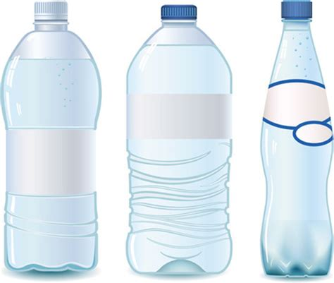 water bottle design template water bottle free vector 3 344 free vector for