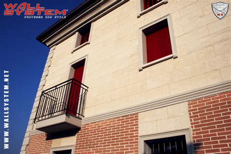 pannelli isolanti termici da interno 187 cappotto termico esterno prefinito