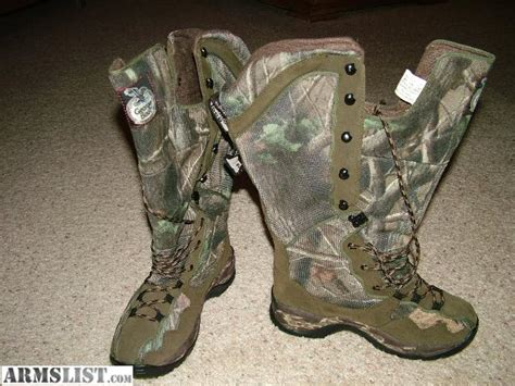 snake boots for sale armslist for sale georga snake boots