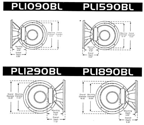 pyle hydra marine 4 channel wiring diagram pyle free