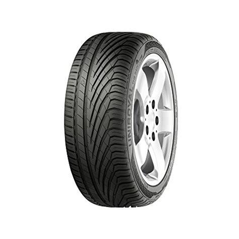 continental purecontact review consumer reports continental tire ratings reviews autos post