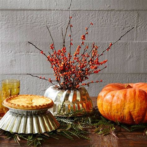 thanksgiving centerpiece 1000 images about thanksgiving decorating on pinterest