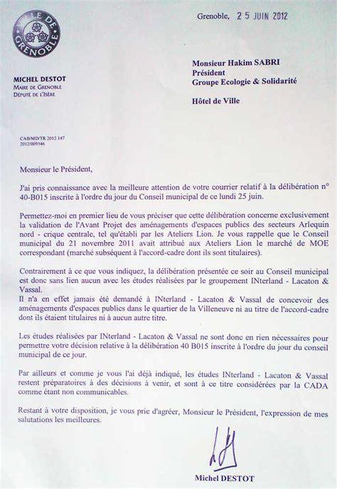 Exemple De Lettre Demande De Logement Au Maire Sle Cover Letter Modele De Lettre Pour Donner De Ses Nouvelles