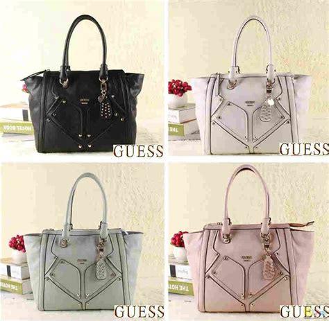 Beg Tangan Jenama Zara guess handbags original for sale beg kasut topi shop classifieds forum cari infonet