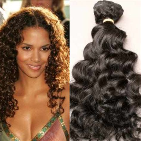 extension curly hair coloring hair extensions tips with pictures