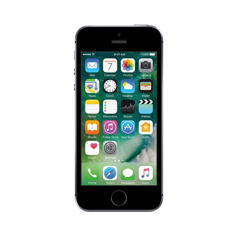 Hp Apple Iphone 5 64gb jual apple iphone se 64gb